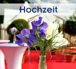 Hochzeit München, Ingolstadt, Rosenheim, Landshut, Passau, Straubing, Regensburg, Augsburg, Kempten