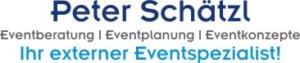 Eventberater München, Ingolstadt, Rosenheim, Landshut, Passau, Straubing, Regensburg, Augsburg, Kempten