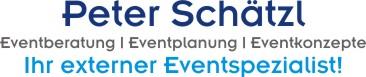 Eventberater Peter Schätzl - Ihr Partner in Bayern